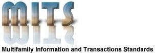 MITS Logo 2.jpg
