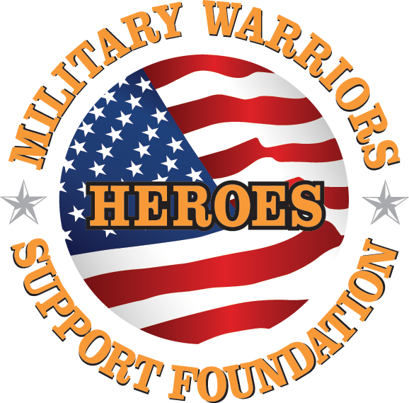 Military Warriors Support Foundation.jpg