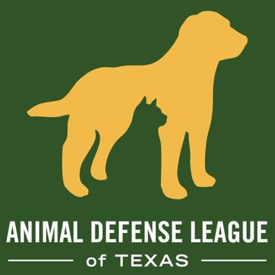 Animal-defense-league-of-texas-21541753.jpg